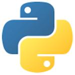 Python at Universities