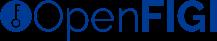 OpenFIGI logo